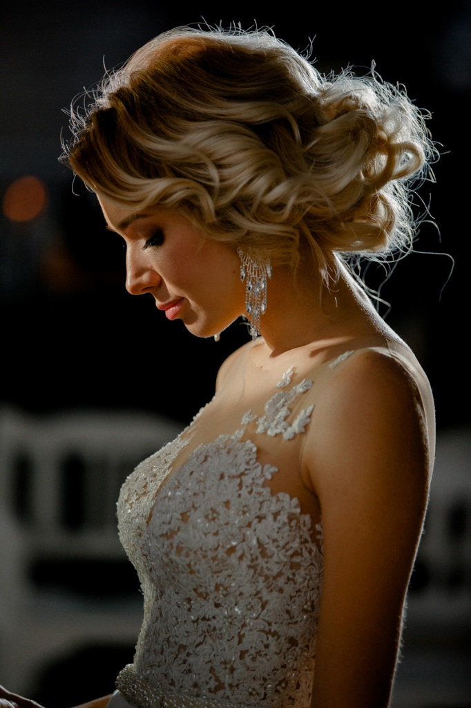 167-Marina-Fadeeva-wedding-photographer.JPG