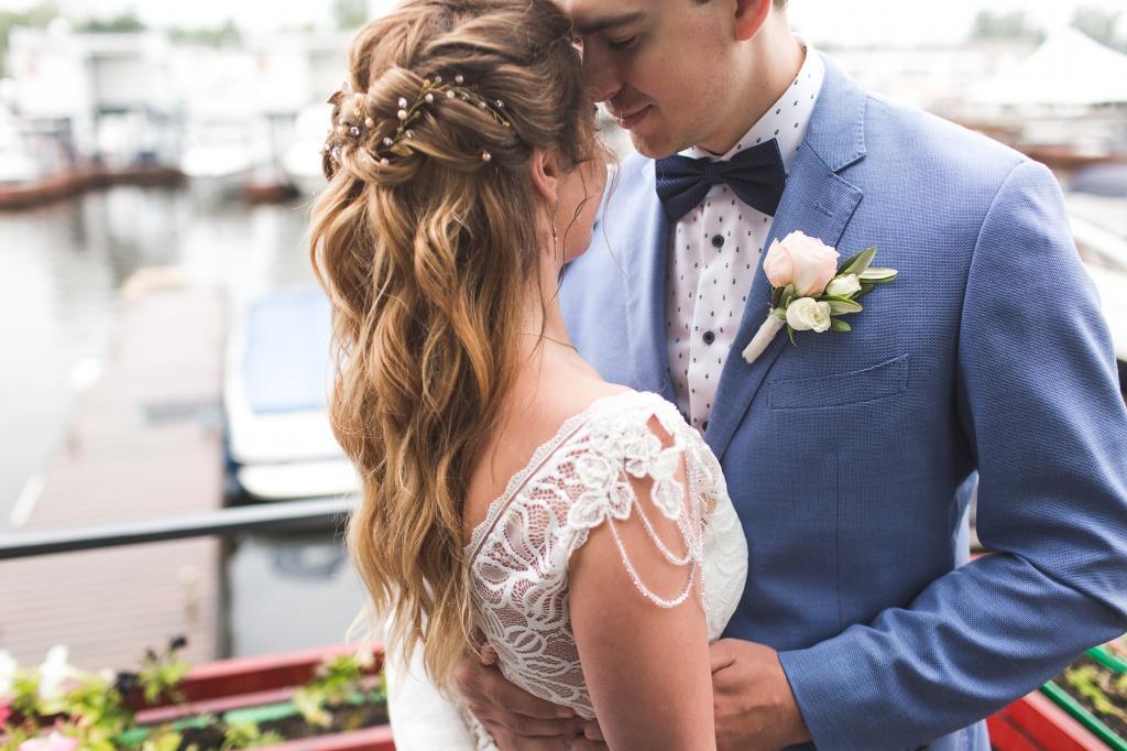 стен современный стиль свадебного фото это